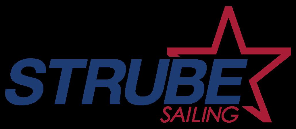 Strube Sailing
